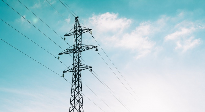 Предложенията за промяна на Закона за енергетиката засягат конкретен случай