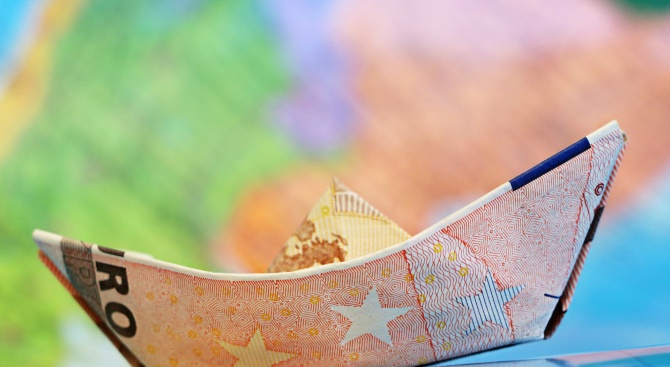 БНБ с важна информация за отпускането на кредити заради коронавируса
