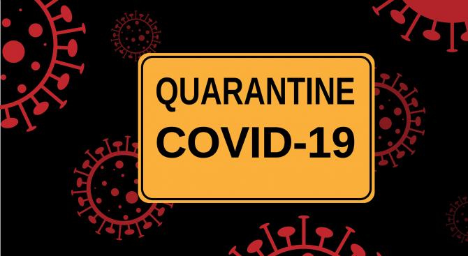Сръбското правителство прие днес нови мерки срещу разпространението на коронавируса,