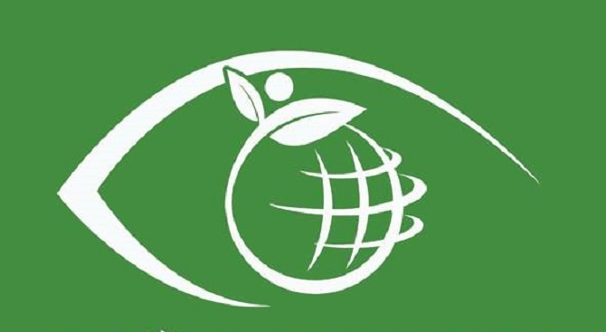 Перничани възразяват срещу закриването на местната РИОСВ