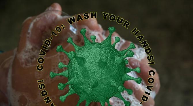 Полша очаква пикът на епидемията от коронавируса