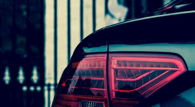 Силен спад при продажбите на автомобили в САЩ