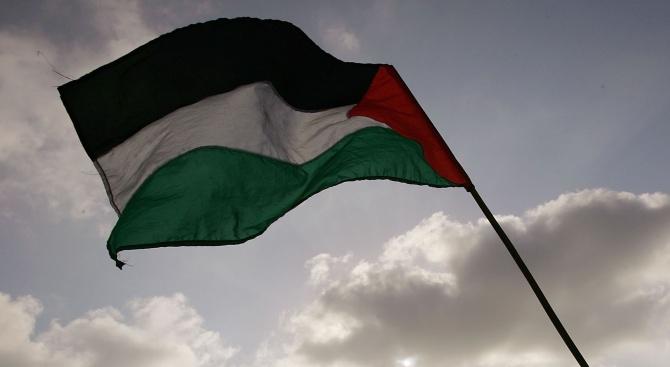 Палестина: Окупаторът сее зараза сред нас