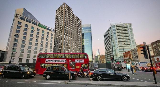 Британските потребители ще могат за три месеца да замразят вноските