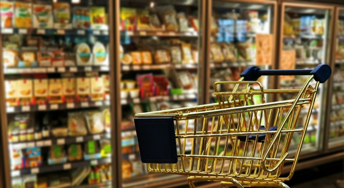 Рязко поевтиняване на храните по света заради COVID-19 отчита ООН