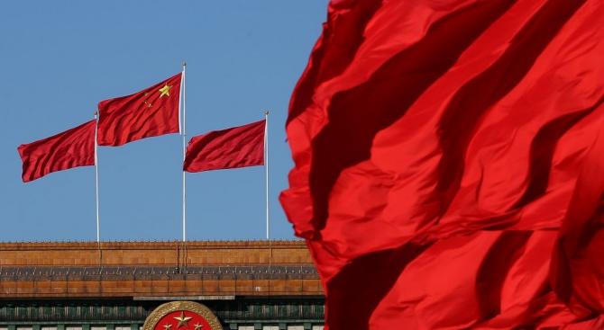 Информатор от САЩ: От Китай фалшифицираха данните за коронавируса