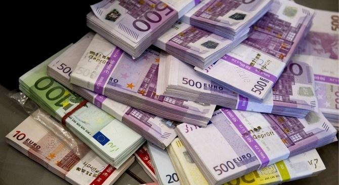 Европейският банков орган публикува насоките за временни мораториуми върху задълженията
