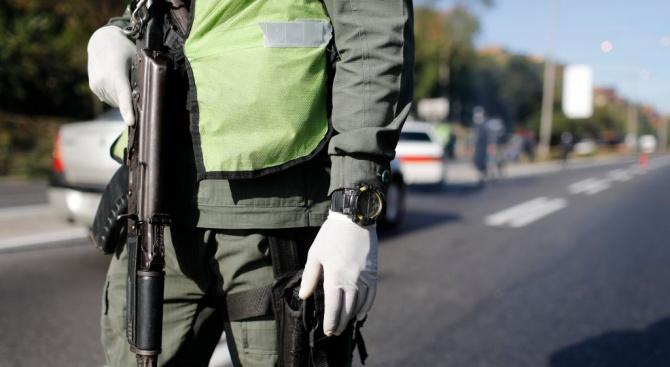 Румъния въведе по-строги санкции за нарушаване на извънредно положение
