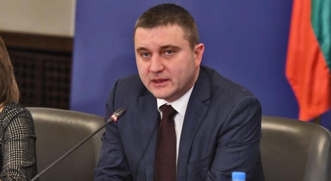 Осем хазартни оператори са ощетили бюджета на държавата със 700 млн. лева
