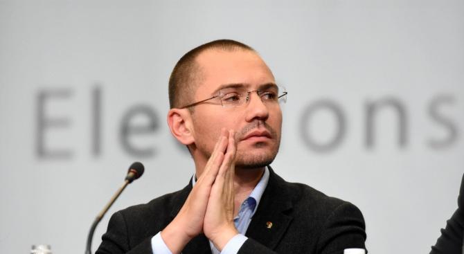 Екипът наTOPNOVINI.BG и евродепутатът Ангел Джамбазкиобединяват усилия за разкриване на