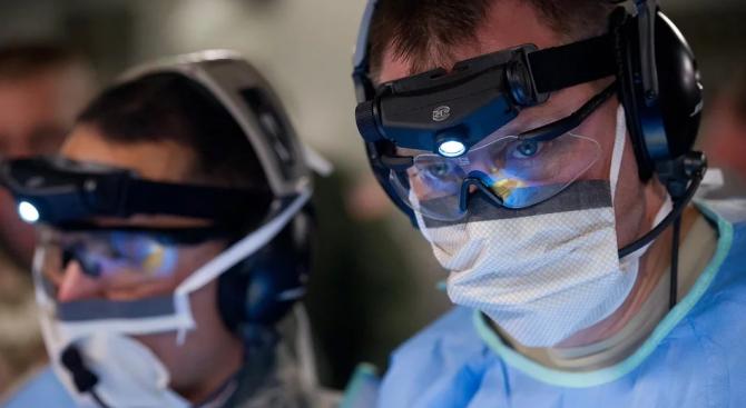 Румънски специалист прогнозира, че коронавирусът ще бъде победен до 1
