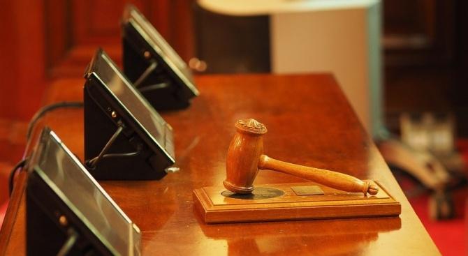 Първа присъда за нарушена карантина в Пловдив