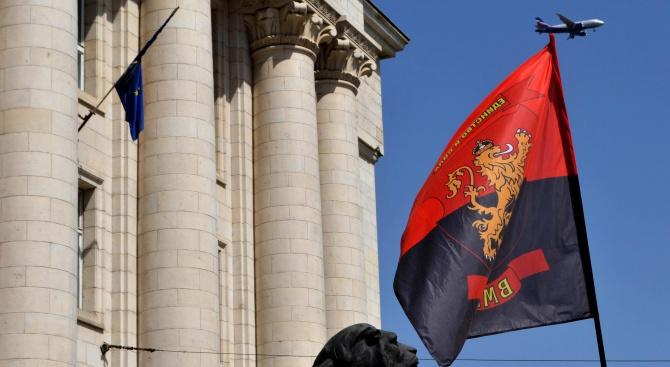 ВМРО с искания за засегнатите фирми и лица по време на извънредното положение