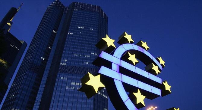 Помощ за страните членки на еврозоната, пострадали от кризата с