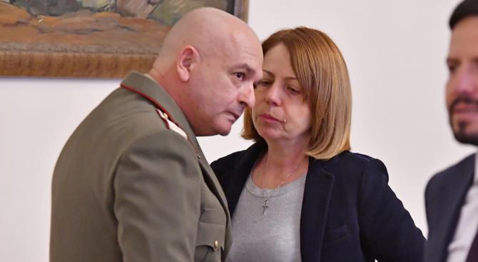Фандъкова: За да няма по-строги мерки, трябва да сме дисциплинирани