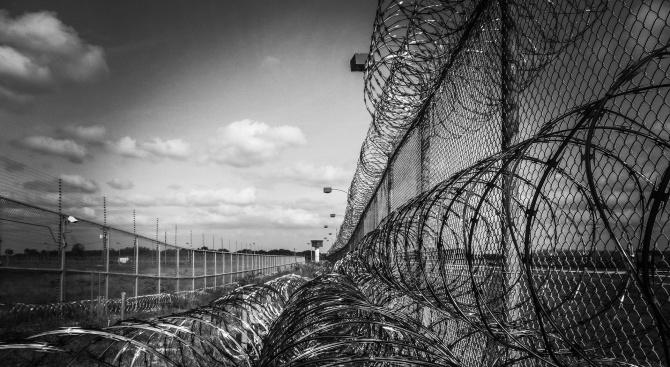 Мароко освобождава над 5600 затворници, за да избегне разпространение на коронавируса