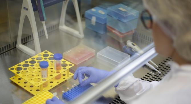 72 нови случая на заразяване с коронавирус в Северна Македония