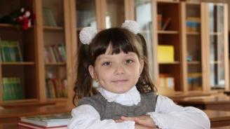 Днес стават ясни свободните места за прием в първи клас за догодина в София