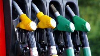 ВАП сезира КЗК за разликата в цената на петрола на международните пазари и на бензина у нас