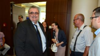 Политолог обясни защо България ще получи от ЕС €800 млн. помощ, а Гърция – 5 млрд.