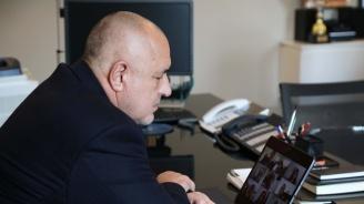 Правителството взе решение да коригира бюджета за 2020 г. заради коронавируса