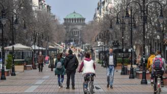 Психолог: Българите имат здрава основа и надеждата ще ги съхрани в този труден период