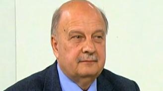 Георги Марков с унищожителна критика за европейския елит