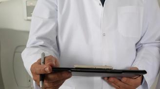 Първият пациент на МБАЛ - Шумен с коронавирус ще бъде изписан