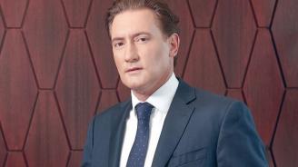 Кирил Домусчиев: Парламентът трябва спешно да заработи!