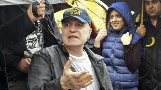 Слави Трифонов:  Депутатите ни мислят, че  са над правилата