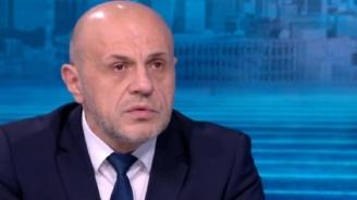 Мораториум върху кредитите не се предвижда, разкри вицепремиерът Дончев