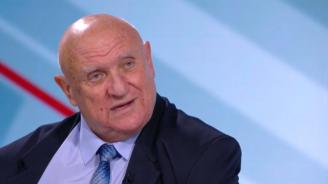 Адвокат Марковски обясни какви са правата на хората, неспазващи карантината