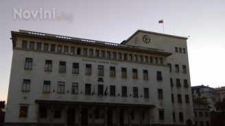 БНБ даде  5 дни на банките, за да предложат правила за мораториум върху кредитите