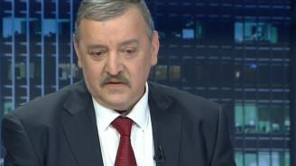 Проф. Тодор Кантарджиев: Ще направим всичко възможно, за да опазим народа си