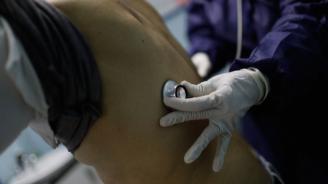 Втори случай на болен от COVID-19 в Троян и в Ловешка област