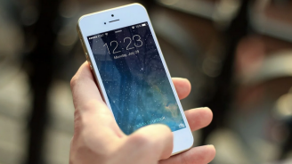 Мобилно приложение ще помага на държава и щаб в борбата с COVID-19