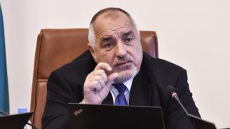 Борисов разкри важна новина за респираторите у нас и обяви: Не ми се занимава с президента, вчера СЗО реши спора