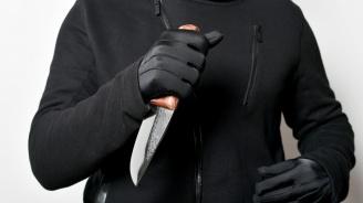 19-годишен младеж наръга до смърт мъж в Елхово