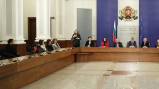 Медицинският експертен съвет към правителството прекратява дейност