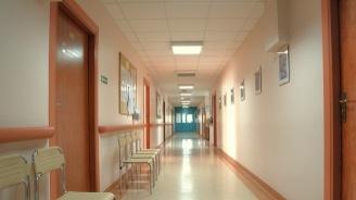 Последният установен с коронавирус в Бургаско е ученик, контактен на заразен от Карнобат