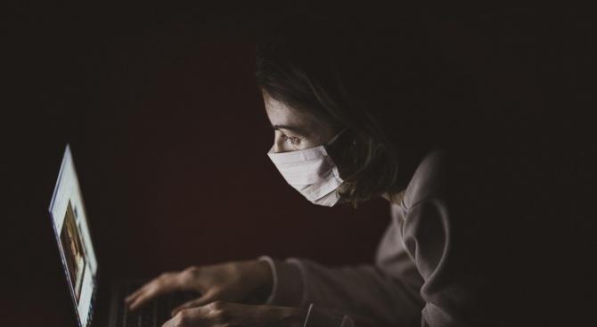 Лъжат ли ни за коронавируса?