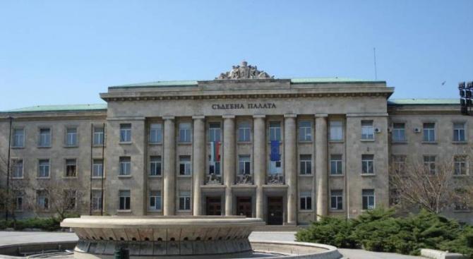 Районна прокуратура – Русе се самосезира във връзка с публикации