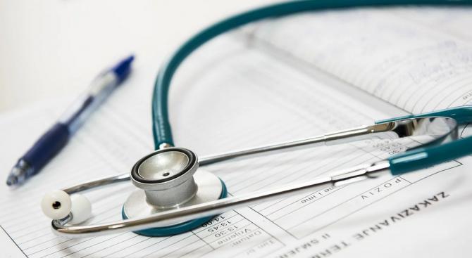 БЛС и НЗОК се договориха - на всички лечебни заведения ще бъдат изплатени 85% от очакваните в неепидемична обстановка средномесечни постъпления