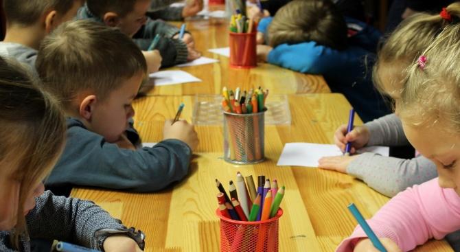 Общината в Стара Загора планира да поеме таксите за детските