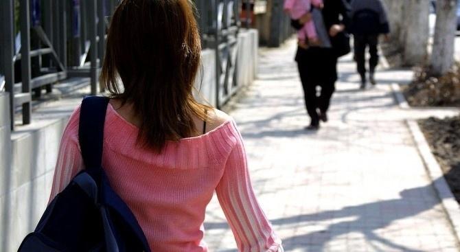 Три пъти е нараснал броят на безработните в Бургаска област