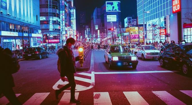Над 60 на сто от държавните училища в Япония започват занятия, въпреки епидемията
