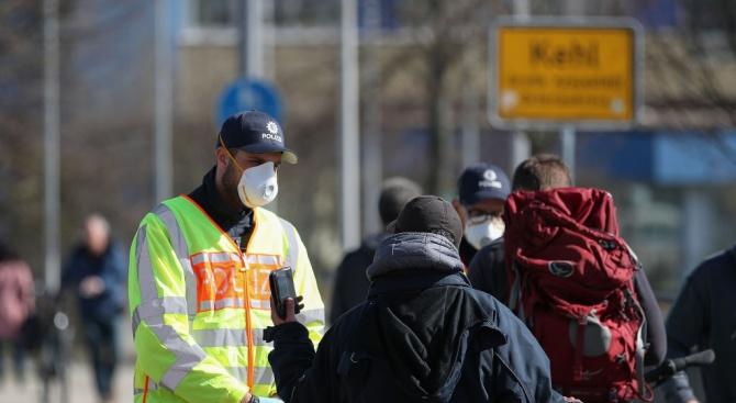 Дания се готви за  облекчаване на  карантинните мерки