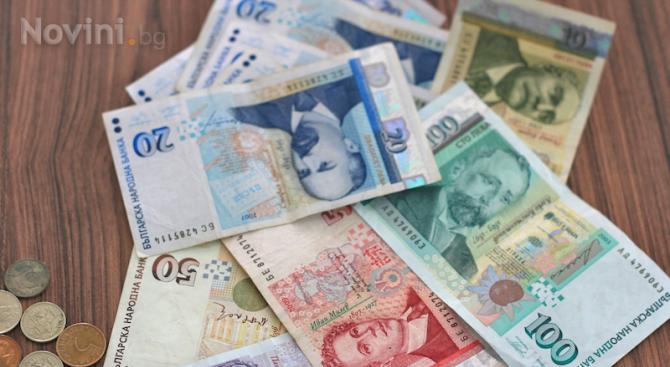 КНСБ предлага да се увеличи минималното обезщетение за безработица