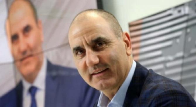 Цветан ЦветановЦветан Генчев Цветанов е роден на 8 април 1965
