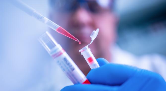 Япония дава безплатно на 20 страни, сред които и България, противогрипно лекарство, за да бъде използвано срещу коронавируса